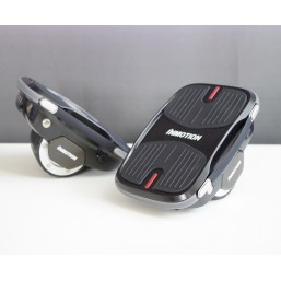 Inmotion Hovershoes X1 d'occasion  - garantie 3 mois
