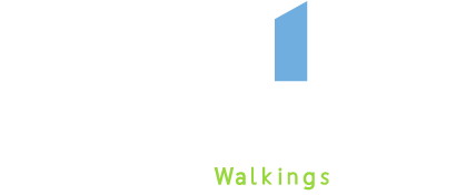 MERCANE France by New Walkings